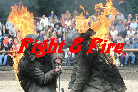 fight a fire04
